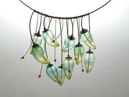Фимо Гель FIMO Liquid декоративный гель прозрачный,15 мл пробник