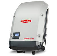 Сетевой инвертор Fronius Eco 27.0-3 Light