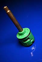Картридж в смеситель для душевой кабины на 4 положения (  К-35/4/65 ) , фото 3