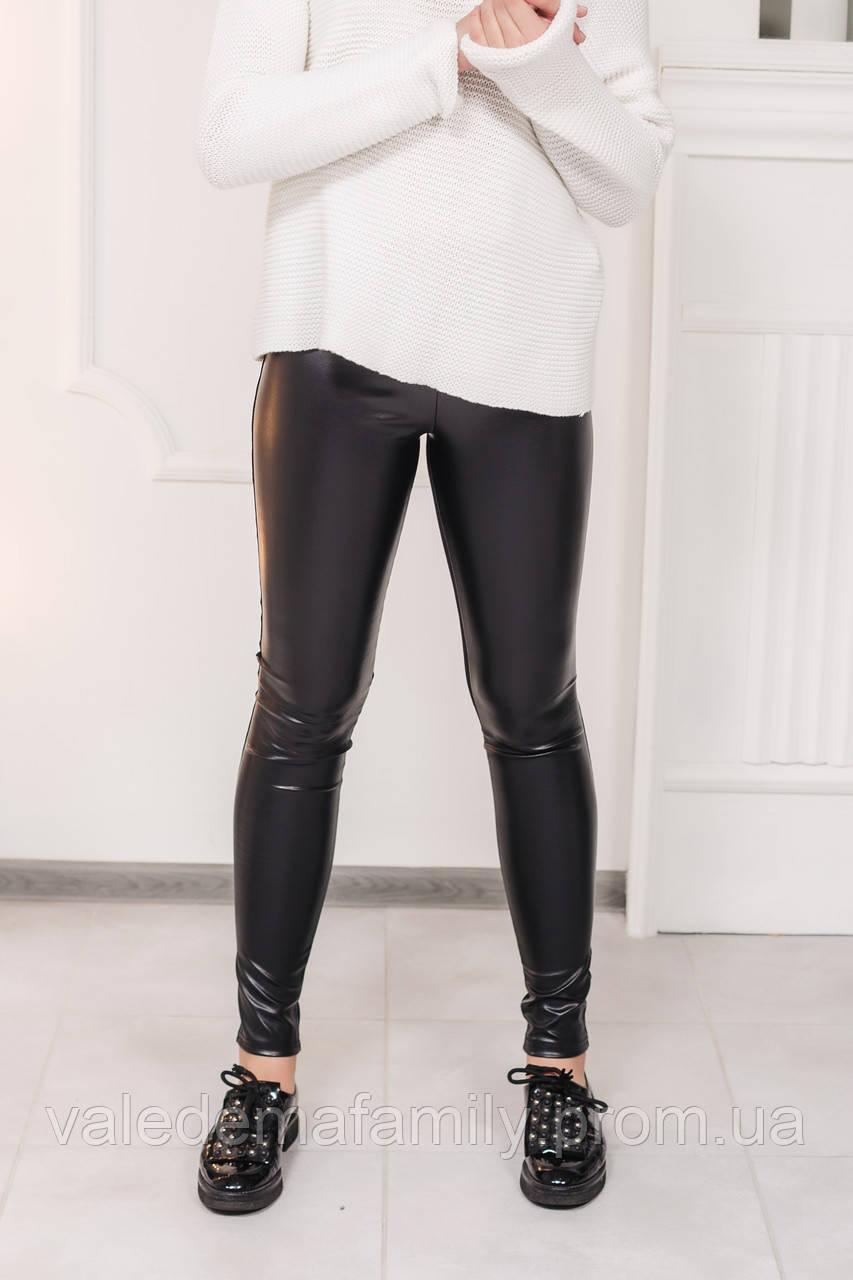 16fceef3a03 Модные леггинсы для девушек и женщин (Штаны женские