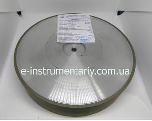 Эльборовые круги ПП (1А1) 250х50х5х12 Станки Tormek, JET 100% СВN1