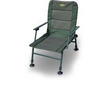 Кресло карповое