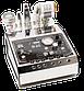 Многофункциональный аппарат N-05 , фото 2