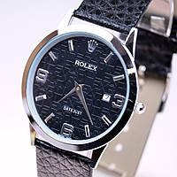 Кварцевые наручные часы Rolex с японским механизмом