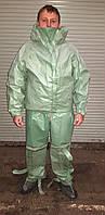 Костюм ОЗК Л-1 рост 1 Зеленый, фото 1