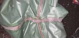 Костюм ОЗК Л-1 рост 2 Зеленый, фото 6