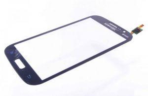Тачскрин сенсор Samsung I9060i Galaxy Grand Neo Plus синий