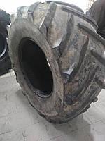 Шины б/у 600/70R30 Michelin для тракторов JOHN DEERE, CASE IH , фото 1