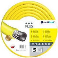 Шланг поливальний Cellfast Plus 3/4 25 м