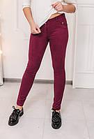 Качественные молодежные штаны для девушек и женщин (Штаны женские, Женские лосины, женские леггинсы, брюки )