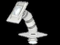 Световой туннель VELUX TWR/TLR  для cкатной кровли жесткий