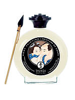 Краска для тела со вкусом ванили, Shunga, 100 мл