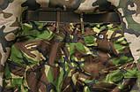 Тактический нож BlackHawk Crucible FX2, фото 5