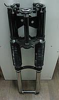 Вилка передняя Ява/JAWA 350/634 (реставрация)