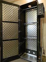Электростатическая коптильня холодного копчения COSMOGEN CSFE-1800, фото 1