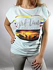 Молодежная футболка Турция , фото 3
