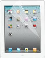 Защитная пленка на iPad 3 матовая
