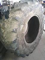 Шины б/у 600/70R30 Firestone All Traction DT, фото 1