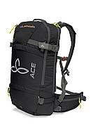 Рюкзак для зимних видов спорта Ace 27 Pinguin