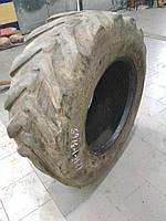 Шина б/у Michelin 15.5/80R24 (400/80R24) Power CL, фото 1