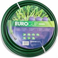 "Шланг для полива Tecnotubi Euro GUIP GREEN 5/8"" (25 м), фото 1"