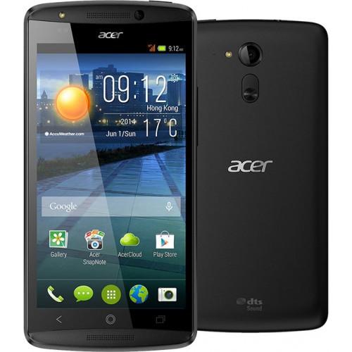 Чехлы для Acer Liquid E700
