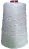 Нитка мішкозашивочна поліестер, 200 г