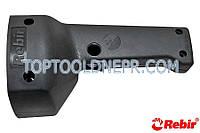 Ручка задняя для прямой шлифмашины Rebir TSM1-150 старого образца