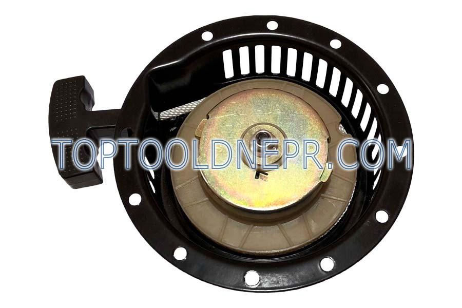 Стартер для генератора KM168F-14000