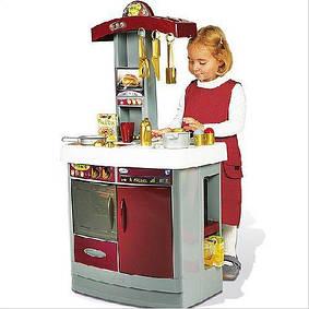 Кухни и бытовая техника