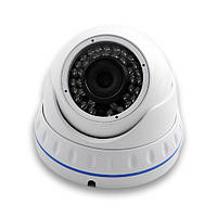 IP камера LUX 4040-130, 1,3Mp