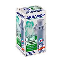 Кассета сменная Аквафор В100-5
