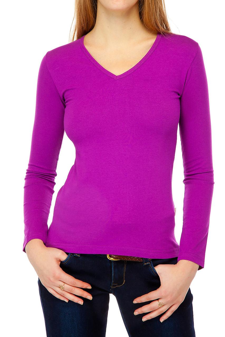 Купить блузки женские в розницу