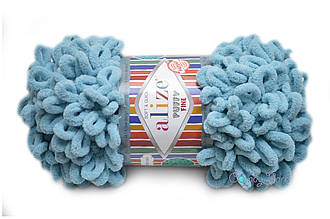 1 интернет магазин пряжи для вязания в украине купить нитки с