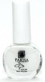 Лак для ногтей Parisa 7мл Цвет 2