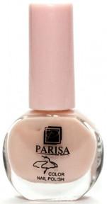 Лак для ногтей Parisa 7мл Цвет 4