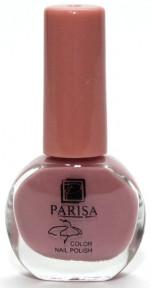 Лак для ногтей Parisa 7мл Цвет 5