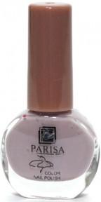Лак для ногтей Parisa 7мл Цвет 6