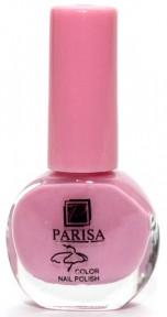 Лак для ногтей Parisa 7мл Цвет 15