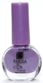Лак для ногтей Parisa 7мл Цвет 16