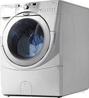 Ремонт стиральных машин WHIRLPOOL в Одессе
