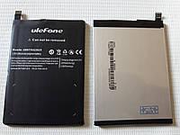 Аккумулятор ( АКБ / батарея ) для Assistant AS-5432 Agio 2200mAh