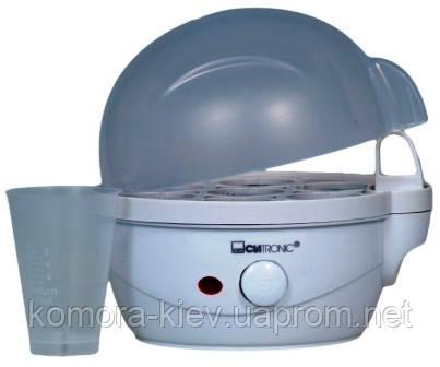 Яйцеваркa CLATRONIC 3088 EK (Bomann 515)