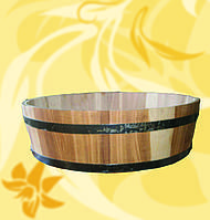 Кадка для рису, 52*14см, Сх, фото 1