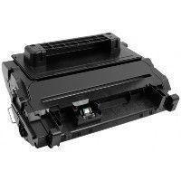 Картриджі оригінали HP 81A (CF281A) для HP 604/605/606