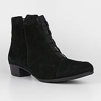 Женские ботинки REMONTE DORNDORF  D6573-01