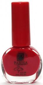 Лак для ногтей Parisa 7мл Цвет 20