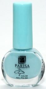 Лак для ногтей Parisa 7мл Цвет 22