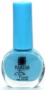 Лак для ногтей Parisa 7мл Цвет 23