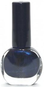 Лак для ногтей Parisa 7мл Цвет 25